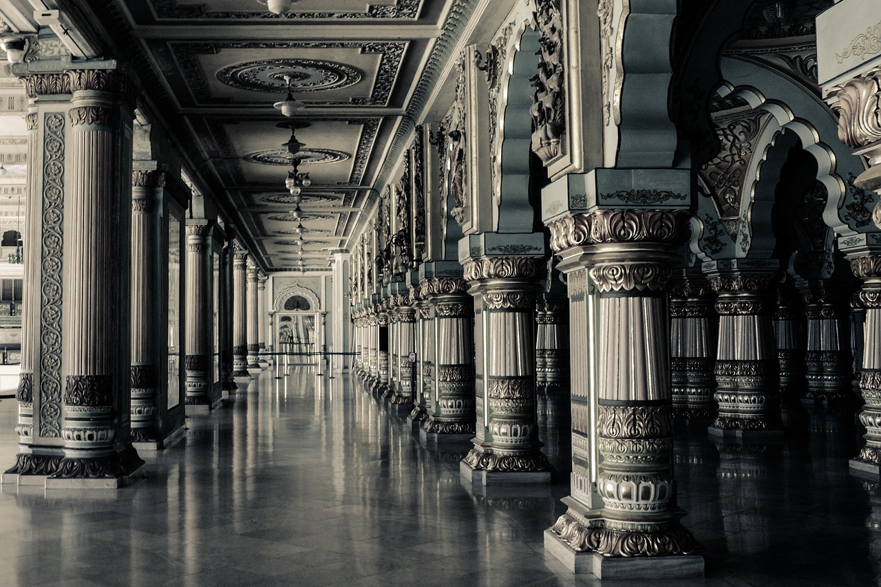 Kultura luboszycka